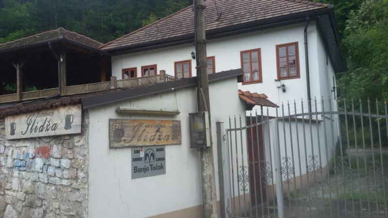Odlukom Komisije banje u Gornjem Šeheru postale Srpske Toplice