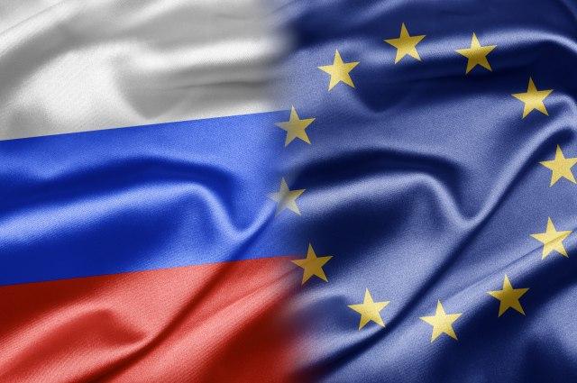 Odnosi Rusije i EU ne mogu se nazvati normalnim