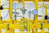 Odobren kredit od 28 miliona za gasovod od Leskovca do Vranja
