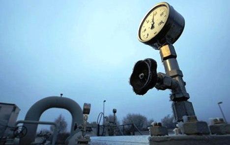 Odobrena koncentracija Geoplina nad dijelom poslovanja Crodux Plina