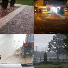 Odobrena sredstva za sanaciju posledica poplava: Bespovratna novčana pomoć uskoro u rukama građana
