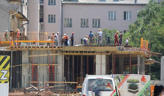 Odobreno 28 javnih radova u srednjem Banatu