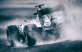 Formula 1 postaje ujednačenija