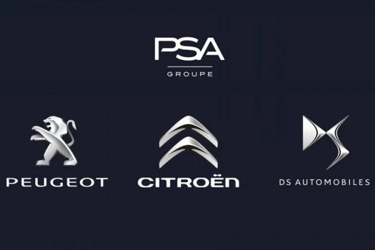 Odobreno spajanje Fiat Chryslera i Peugeot Citroena