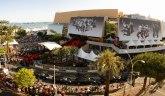 Određen datum Kanskog festivala