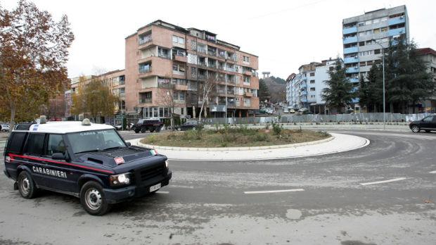 Određen jednomesečeni pritvor i Aleksandru Ćuriću