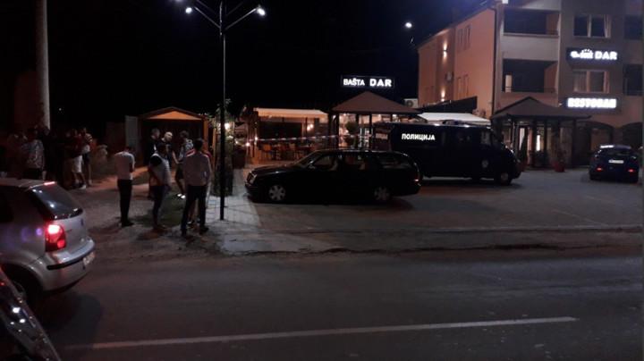 Određen pritvor osumnjičenom za ubistvo Bejta Krlića u Novom Pazaru! On se branio ćutanjem!