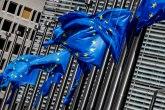 Odricanje od patentnih prava na vakcine? EU skeptična