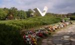 Održan Veliki školski čas u sećanje na streljane đake i profesore u Šumaricama