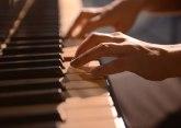 Održan prvi od tri koncerta Filharmonije i Felca