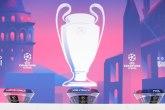 Održan vanredni sastanak evropskih klubova: Protiv su evropske Superlige