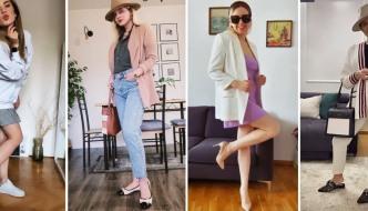 Održana 5. Instagram story revija Planet obuće