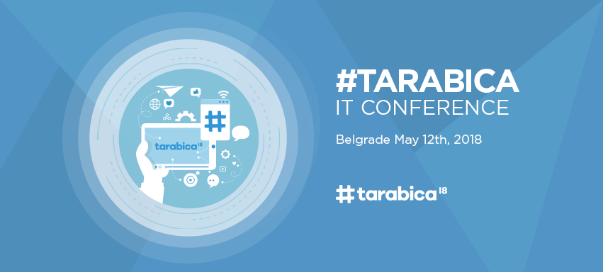 Održana jubilarna, peta po redu, IT konferencija Tarabica