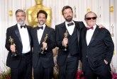Oduvek je bio loš momak i buntovnik: Holivudski glumac spavao je sa 2.000 žena?