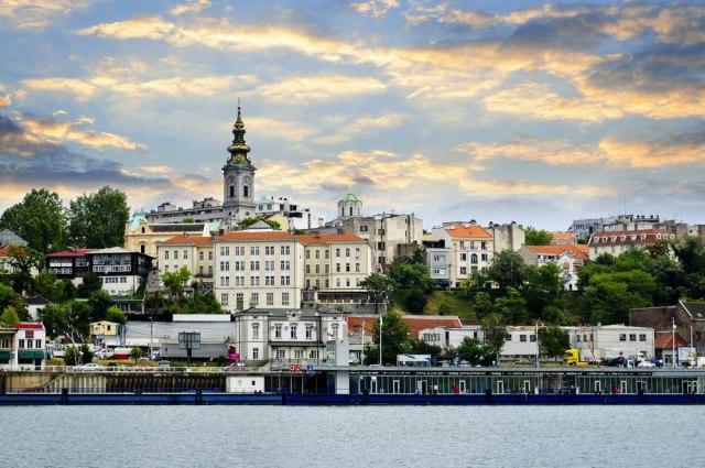 Oduvek je bio poprište sukoba i mirenja starosedelaca i došljaka: Skriveni Dunav