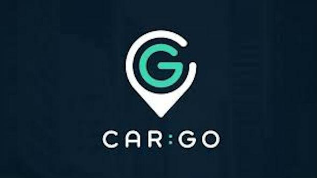 Blokiran saobraćaj kod Ušća zbog oduzimanja vozila vozaču CarGo