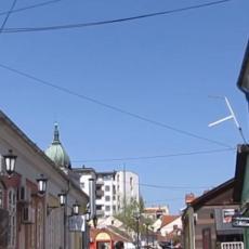 Odzvonilo izrabljivačima zaposlenih: OVO je prvi grad u Srbiji koji će ZABRANITI RAD NEDELJOM?