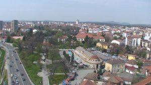 Oformljena Koalicija za slobodu medija u Kragujevcu