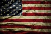 Oglasila se Amerika: Odmah obustavite
