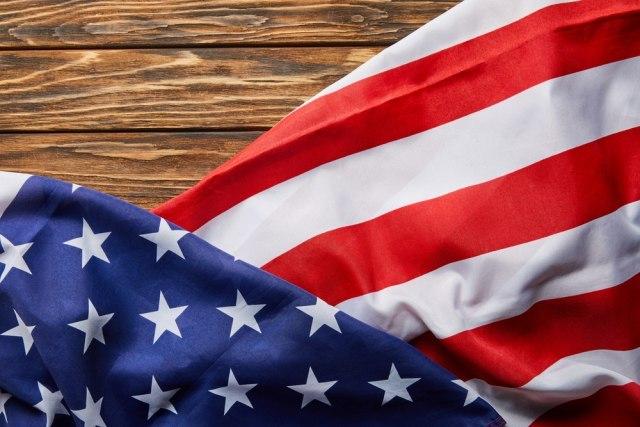 Oglasila se Amerika nakon istorijske odluke: Saopštili zvaničan stav