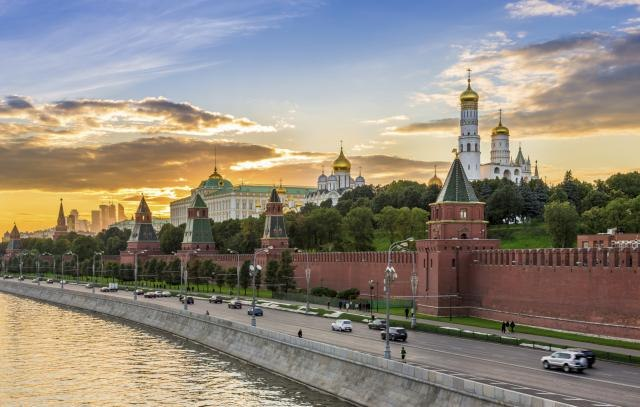 Oglasila se i Rusija o Makedoniji: Pomno pratimo