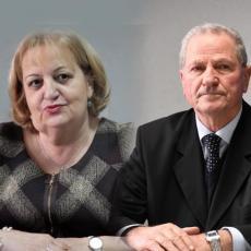 Oglasilo se Ministarstvo pravde u slučaju izručenja poslanika radikala Hagu: Možemo sami da im sudimo