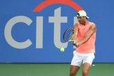 Oglasio se Nadal: Novak može da osvoji kalendarski slem
