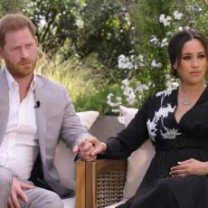 Oglasio se OTAC Megan Markl: Otkrio PORAŽAVAJUĆU istinu o trenutnom ŽIVOTU svoje ćerke i princa Harija