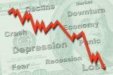 Oglasio se alarm za recesiju: Investitori izgubili poverenje u američku ekonomiju