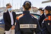 Oglasio se opet italijanski šerif: Šaljete nam ljude sa natpisom - Pokaj se, za sve si ti kriv VIDEO