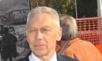 Oglasio se ruski ambasador o špijunskoj aferi: Ništa ne može da naudi odnosima Srbije i Rusije, navikli smo na provokacije