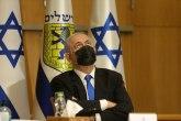 Oglasio se zvanični Izrael: Ovo je početak, likvidirani su komandanati