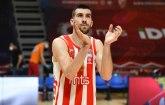 Ognjen Dobrić je MVP