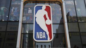 Ograničeni broj navijača na utakmicama Jute u NBA ligi