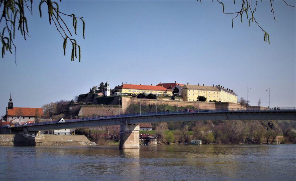 Ohrabrujući rezultati turizma u Vojvodini