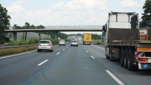 Okanović: Ograničenje od 150 km/h nema nijedna zemlja Evrope, primer političkog metoda rada