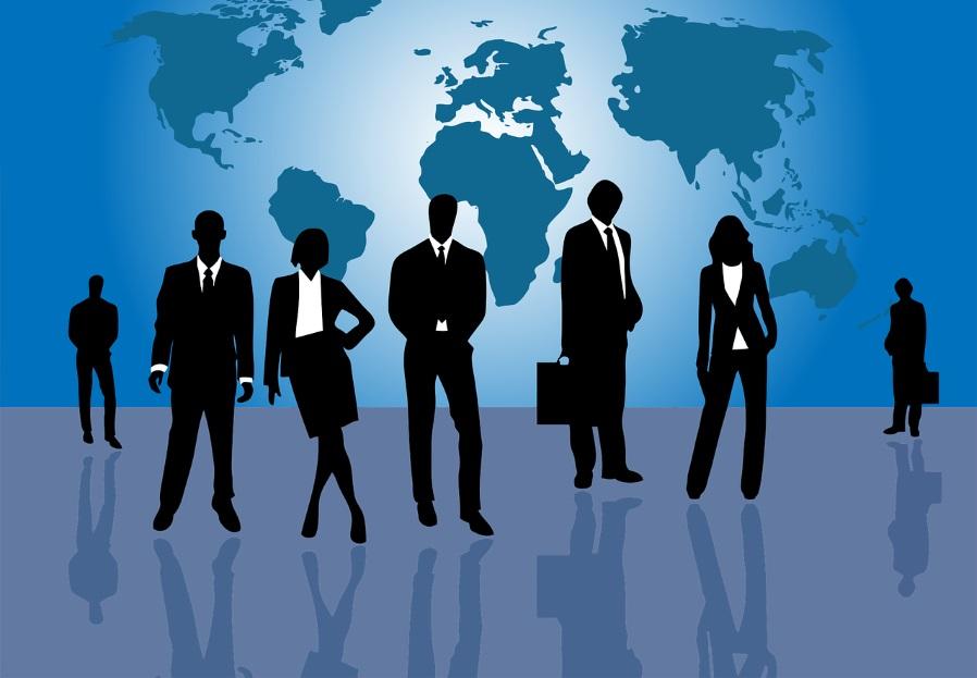 Oko 100 miliona radnika moglo bi da promijeni zanimanje do 2030.