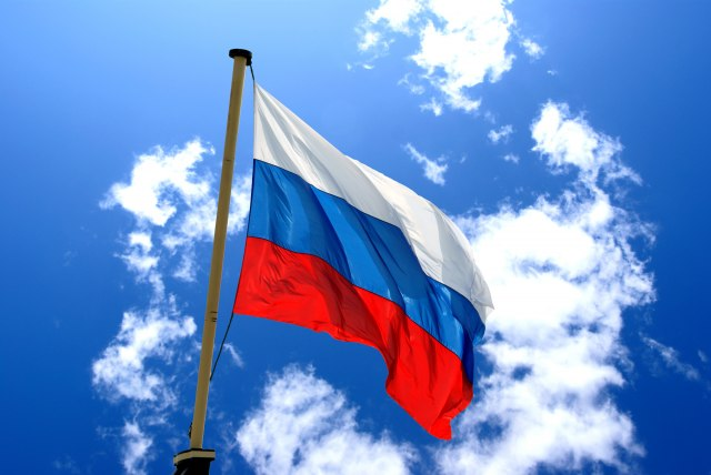 Oko 36 miliona Rusa balansira na granici rizika od siromaštva