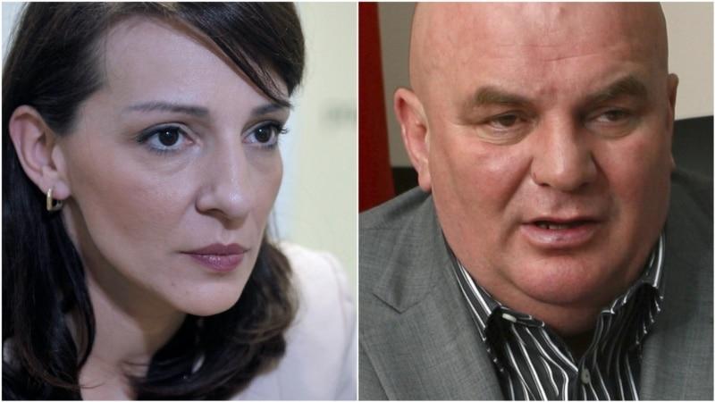 Oko 400 žena iz Jagodine podnelo krivične prijave protiv Marinike Tepić
