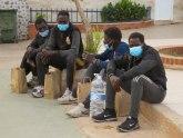 Oko 9.000 migranata blokirano u Kolumbiji