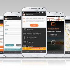 Oko šest miliona građana preuzelo aplikaciju za praćenje