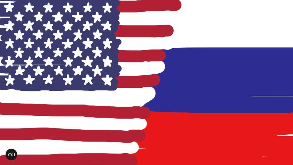 Okršaj ambasadora Rusije i SAD u Srbiji na Twitteru!