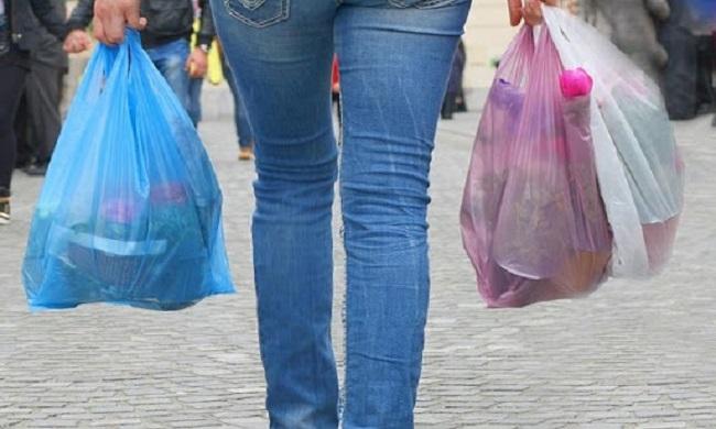 Okrugli sto: Upravljanje plastičnim kesama