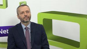 Olenik: Vučić i sahranu patrijarha koristi za podizanje sopstvenog rejtinga