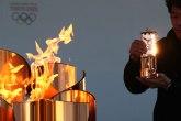 Surovo vreme za srpske olimpijce