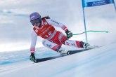 Olimpijska šampionka završila karijeru
