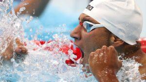 Olimpijske igre 2020: Đoković ispao, Balkan kuje medalje, žene digle glas – prva nedelja Igara