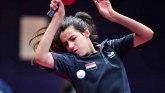 Olimpijske igre u Tokiju: Ona je najmlađa učesnica