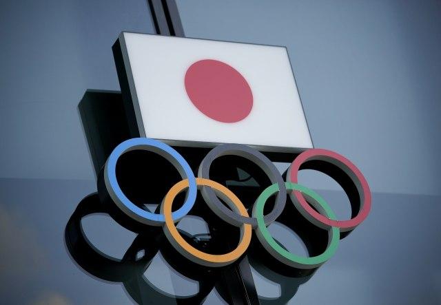 Olimpijske igre će biti dokaz pobede nad koronavirusom