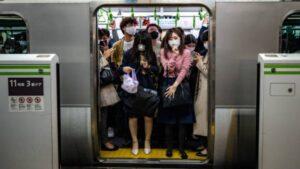 Olimpijske igre i Japan: Gaman – umeće istrajnosti koje definiše Japan